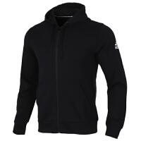 Adidas阿迪达斯男装运动外套休闲训练夹克EB5272