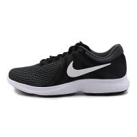 Nike耐克 女鞋 女子运动轻便缓震跑步鞋 908999-001