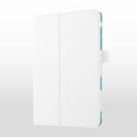 联想A7600保护套 Tab A10-80HC专用A10-70hv壳f 10寸平板电脑皮 白 色