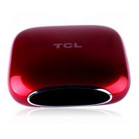 TCL空气净化器 车载TCJ-F16A