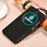 华硕ZE552KL手机壳zenfone3 5.5寸手机套Asus Z012DE皮套壳