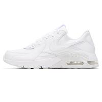【�M199�p20,�M399�p40】幸�\�~子 Nike耐克男鞋2021春季新款低�瓦\�有�小白鞋舒�m透��AIR MAX��|�