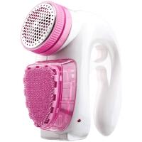 毛球修剪器充电式剃毛机吸脱刮毛除毛器打毛机衣服家用去球器