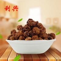 利兴_美式巧克力味爆米花_500g*1袋休闲零食膨化食品
