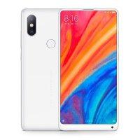 支持礼品卡 Xiaomi/小米 MIX 2S全面屏官方手机mix2s正品