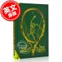 预售 遗产与王后 英文原版 Legacy and the Queen 科比新书 科比・布莱恩特 NBA 青少年体育魔幻小说 Kobe