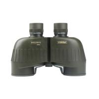 德国视得乐陆战之星Military Marine7X50/10x50双筒双目对焦望远镜军用望远镜 微光夜视5840/5