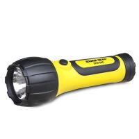 LED手电筒强光 迷你手电可充电锂电池 远射夜骑户外防雨水