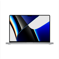 苹果(Apple) 2018新款MacBook Pro 苹果笔记本电脑13.3英寸 18款银色/256G/带Bar M