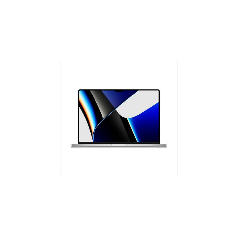苹果(Apple)  2018新款MacBook Pro 苹果笔记本电脑13.3英寸 18款银色/256G/带Bar MR9U2CH/A全新密封 大陆国行 支持官方验证!
