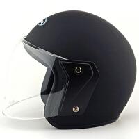 诺曼 摩托车头盔 电动车头盔 男女通用四季头盔安全帽