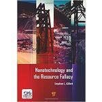 【预订】Nanotechnology and the Resource Fallacy 9789814303873