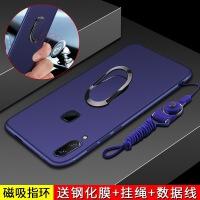 vivonex手机壳 nex旗舰版vivo保护硅胶套vivonexa全包nexa软壳vivi