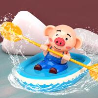 �和�洗澡玩具������和婢�蛩�玩具狗狗��船皮��艇