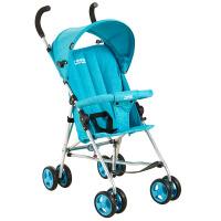 小龙哈彼婴儿推车轻便折叠伞车宝宝儿童四季简易便捷手推车LD109