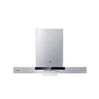 Vatti/华帝 CXW-200-i11030欧式大吸力自动清洗顶吸抽油烟
