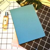 酷比魔方T12皮套10.1寸平板电脑套 cube T10专用保护壳猪猪侠外壳