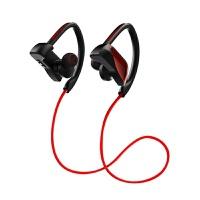 U12无线耳机蓝牙防水运动跑步游泳重低音带麦通话 官方标配