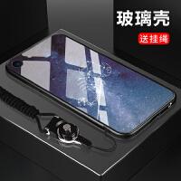 iPhone8手机壳iphone8软边iph0ne8保护套ihone8玻璃pingg8星座ip8