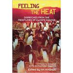 【预订】Feeling the Heat 9780415946568