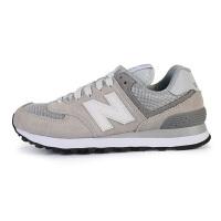 New Balance/NB女鞋 574系列运动休闲复古跑步鞋 WL574CA
