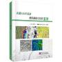 机载InSAR系统地形测绘与应用图集 谭克龙 9787030461537