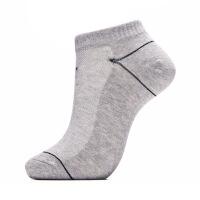 【低价直降】361度正品新款男子运动袜 颜色款式随机发货