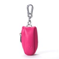 女汽车钥匙包男锁匙包钥匙扣腰挂