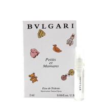 宝格丽(BVLGARI)淡香水 女士香水