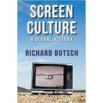 【预订】Screen Culture - A Global History 9780745653242