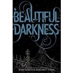 【预订】Beautiful Darkness