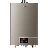 Haier/海尔 12升 燃气热水器 宽频恒温 智能防冻JSQ24-UT(12T)