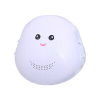 儿童MT188电动防雾霾过敏装修甲醛异味pm2.5活性炭智能口罩