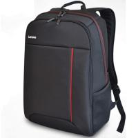 联想双肩包笔记本背包14寸15.6寸小新拯救者原装电脑包男女士旅行