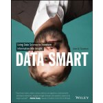 Data Smart: Using Data Science to Transform Information int