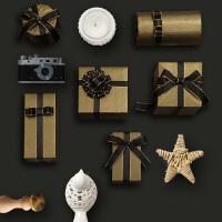 商务礼物纸礼物包装纸生日礼品包装纸韩式艺术珠光包书皮纸中秋节