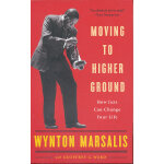 MOVING TO HIGHER GROUND(ISBN=9780812969085) 英文原版