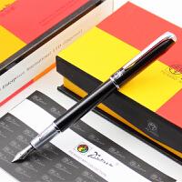 毕加索PS-916美工笔 书法笔 毕加索美工钢笔 弯笔尖