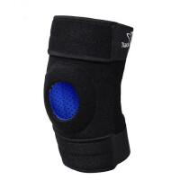 专业运动跑步护膝户外登山篮球骑行男女健身护膝 支持礼品卡支付