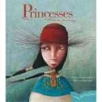 Princesses oubliées ou inconnues, Vol. 3