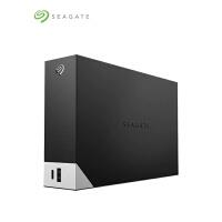 【支持礼品卡】爱国者(aigo)S01 480G 移动固态硬盘 USB3.0 名片大小 金属抗震防摔 SSD 固态硬盘
