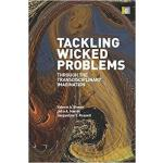 【预订】Tackling Wicked Problems 9781844079247