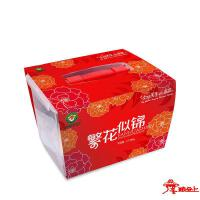 果园老农--繁花似锦干果礼盒1.878kg
