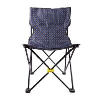 钓鱼椅钓鱼凳子带靠背折叠台钓椅 折叠椅钓鱼凳钓凳