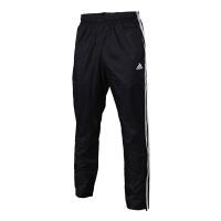 Adidas阿迪达斯 男裤 运动休闲透气长裤 CD7070 现