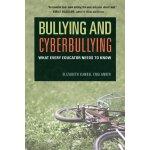 【预订】Bullying and Cyberbullying 9781612505992