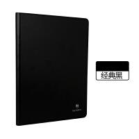 三星Tab S 10.5保护套SM-T800平板电脑防摔外壳T805C简约纯色皮套