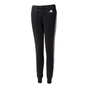 Adidas阿迪达斯 女裤 休闲运动裤小脚长裤 S97113