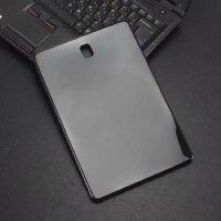 三星Tab S4 T835/T830超薄保护套软套T835平板电脑tpu套防摔外壳