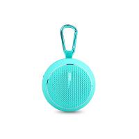 【当当自营】mifa F1无线创意蓝牙音箱户外便携手机迷你小音响插卡骑行低音炮 湖滨蓝